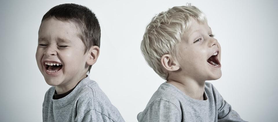 preguntas frecuentes dentista infantil