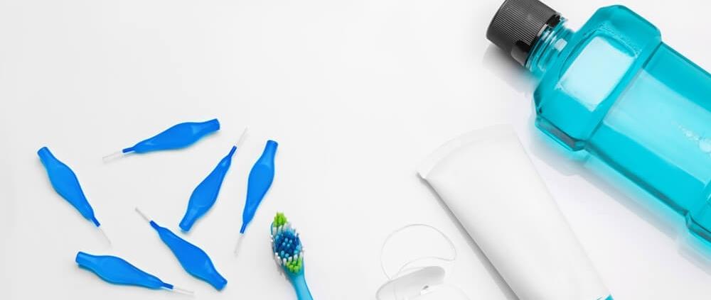beneficios fluor dental