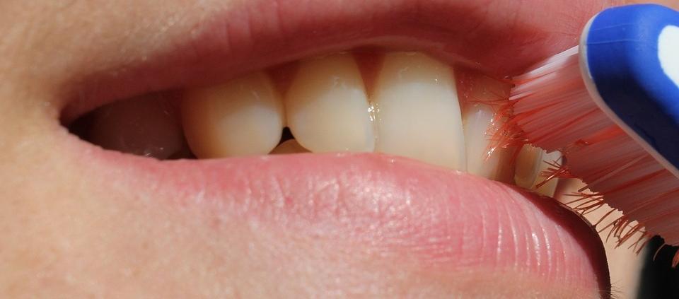 consejos higiene dental
