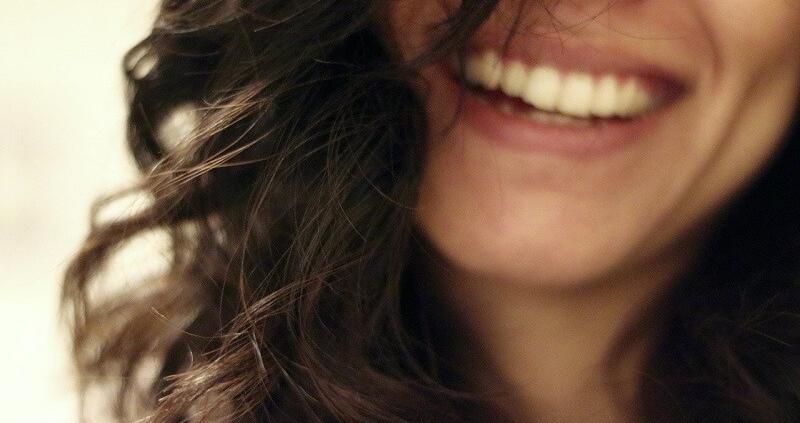 tipos manchas dientes
