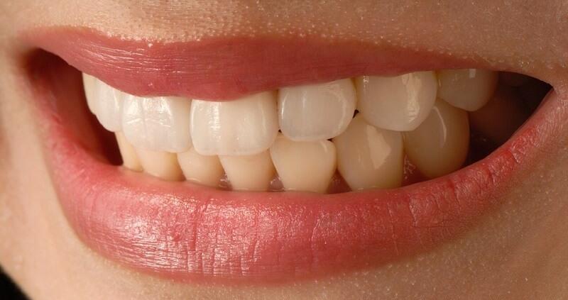 gingivitis que es tratamientos