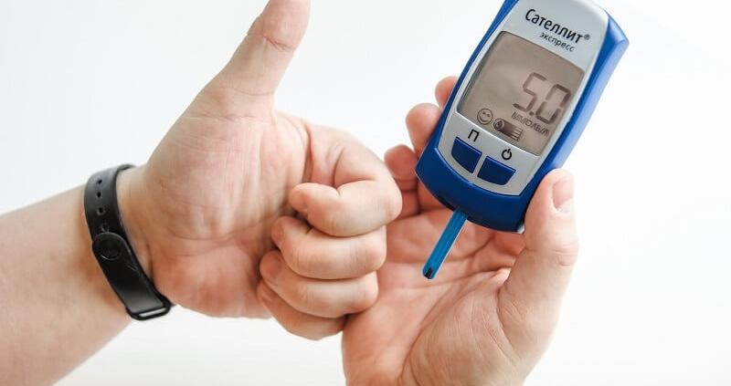 salud dental pacientes diabetes
