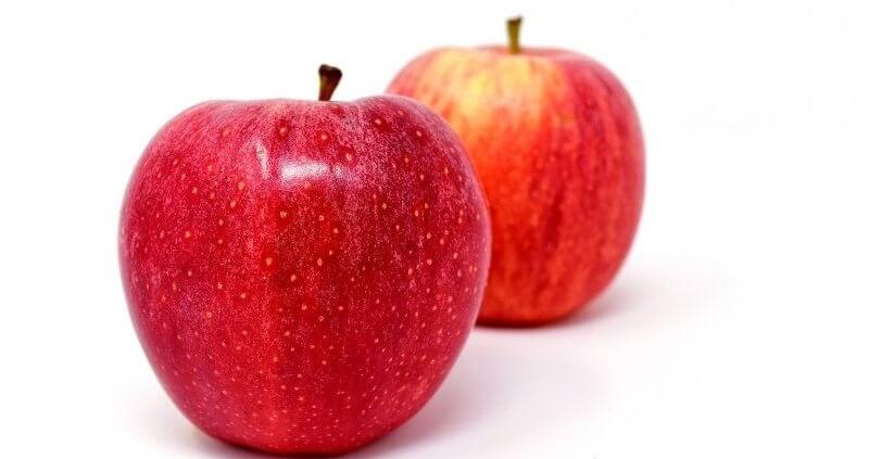 alimentos beneficiosos salud dental